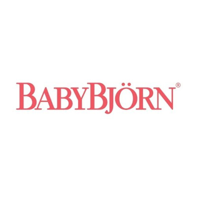 babybjorn.co.uk