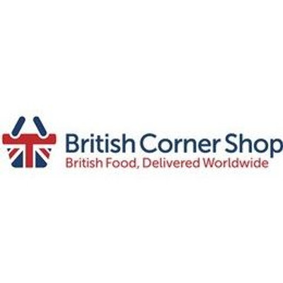 britishcornershop.co.uk
