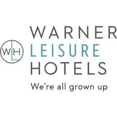 warnerleisurehotels.co.uk