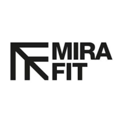mirafit.co.uk