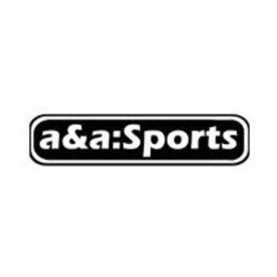aa-sports.co.uk