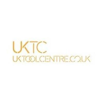 uktoolcentre.co.uk