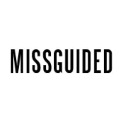 missguidedfr.fr