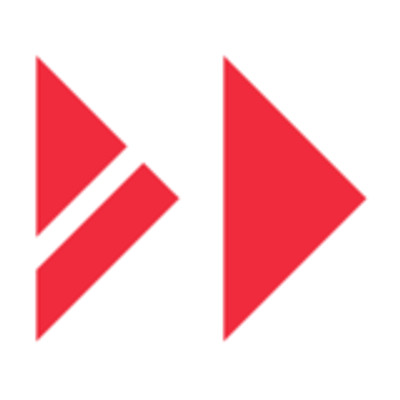 allianceonline.co.uk
