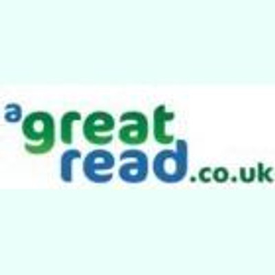 agreatread.co.uk