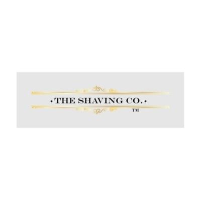 theshavingco.us