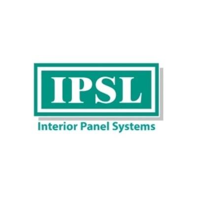 interiorpanelsystems.co.uk