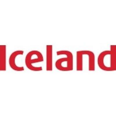 iceland.co.uk