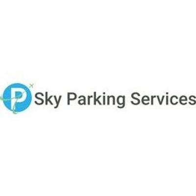skyparkingservices.co.uk