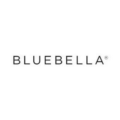 bluebella.us