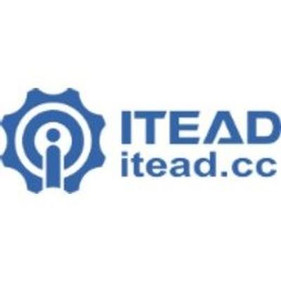 itead.cc