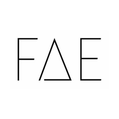 fae.house