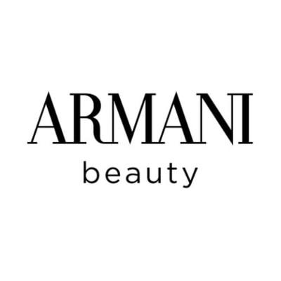 Armani beauty uk None