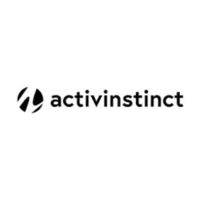 Activinstinct None