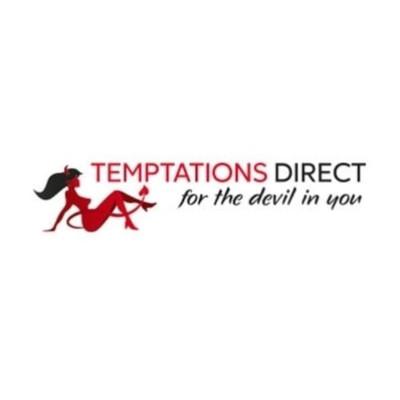 temptationsdirect.co.uk