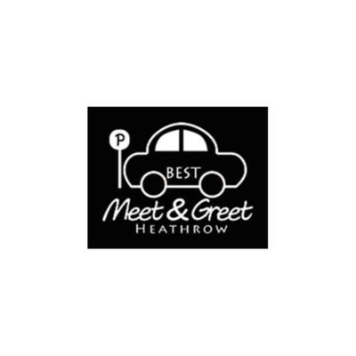 Best meet and greet heathrow None