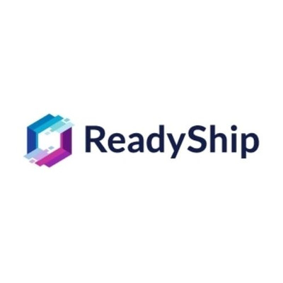 readyship.co