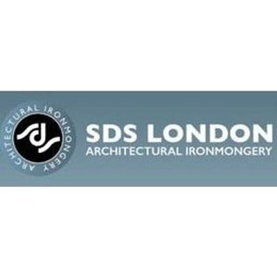 sdslondon.co.uk