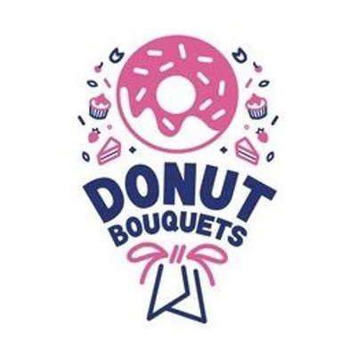 Donut bouquets None