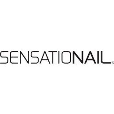 sensationail.co.uk