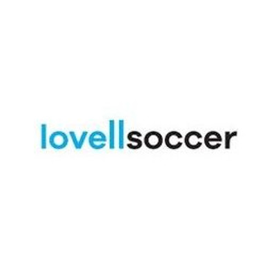 lovellsoccer.co.uk