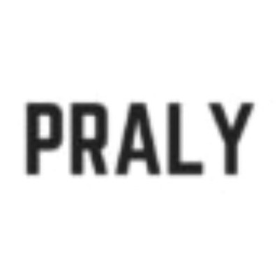 praly.co