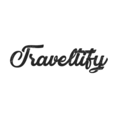 traveltify.co