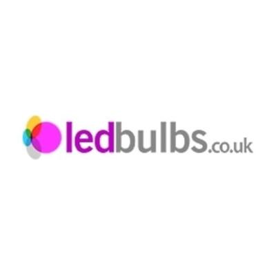 ledbulbs.co.uk
