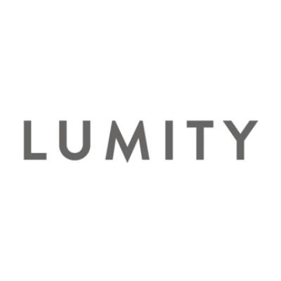 lumitylife.co.uk