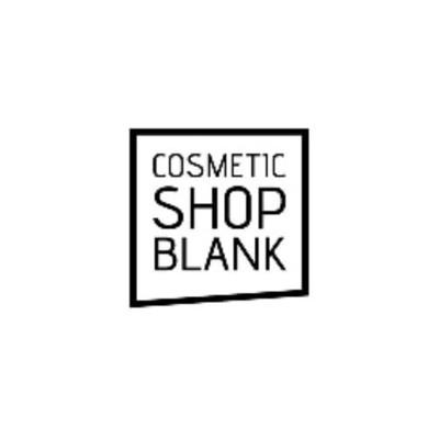 cosmetic-shop-blank.de