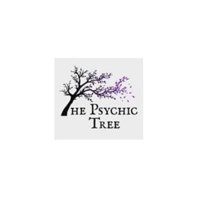 thepsychictree.co.uk