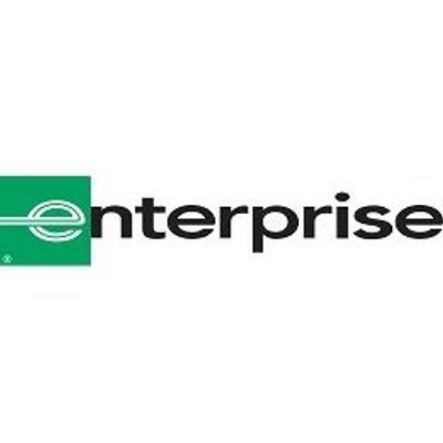 enterprise.co.uk