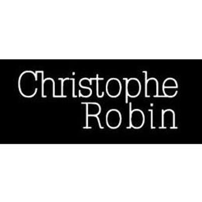 Christophe robin uk None