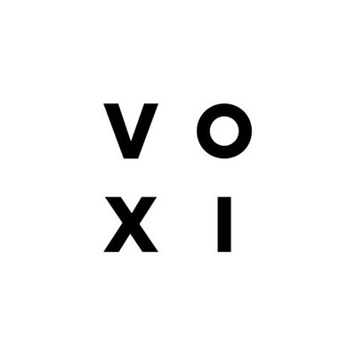 voxi.co.uk