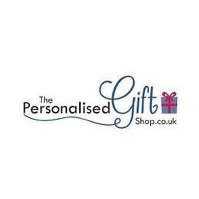 thepersonalisedgiftshop.co.uk