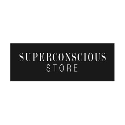 superconscious.de