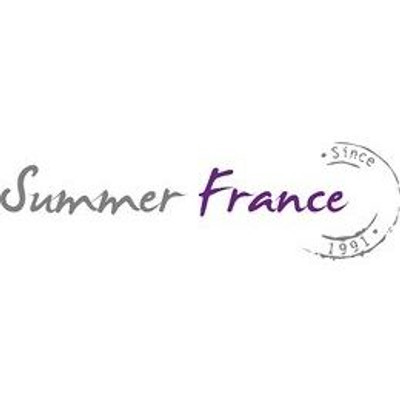 summerfrance.co.uk
