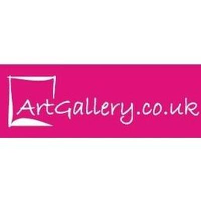 artgallery.co.uk