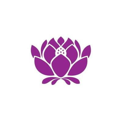 Bloom magic None