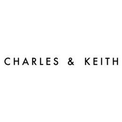 charleskeith.co.uk