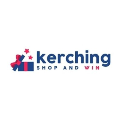 kerchingandwin.co.uk