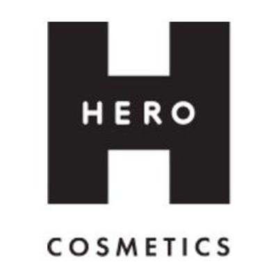 herocosmetics.us
