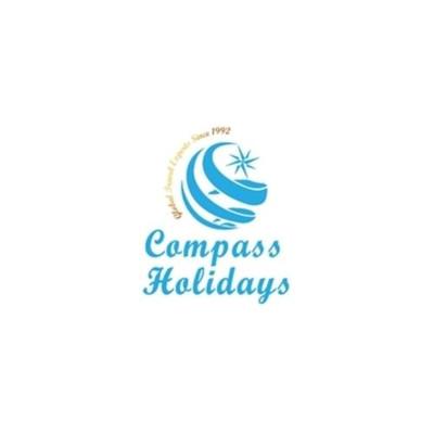 compassholidays.net