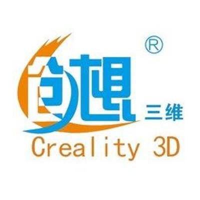 creality3d.shop