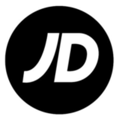 jdsports.ie