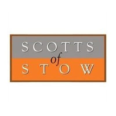 scottsofstow.co.uk