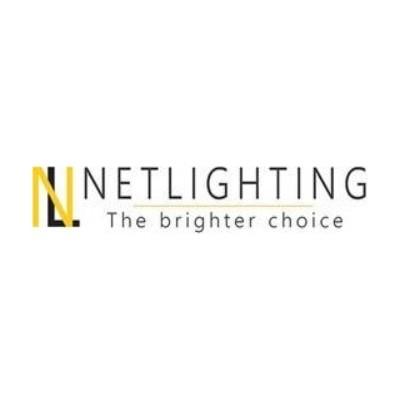 netlighting.co.uk