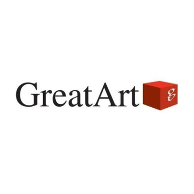 greatart.co.uk