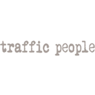 trafficpeople.co.uk
