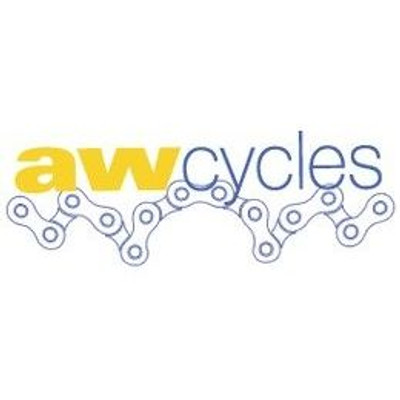 awcycles.co.uk